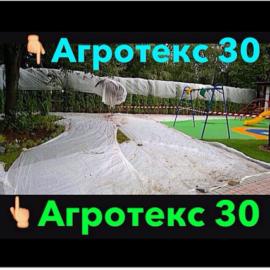 IMG_0946