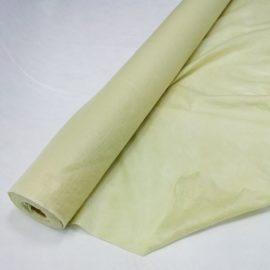 Зимнее одеяло для укрытия растений (геотекстиль) плотн 150,шир 2м,1пм