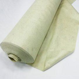 Зимнее одеяло для укрытия растений (геотекстиль) плотн 400,шир 2м,1пм