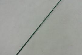 Поддержка для растений прямоугольная 50см