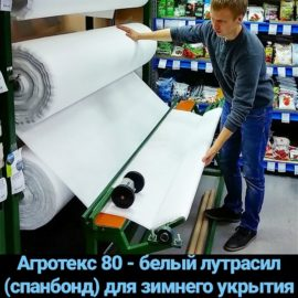 IMG_20180903_165726_656