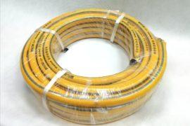 Шланг Standard Palisad Luxe диам. 3/4″ длина 15м