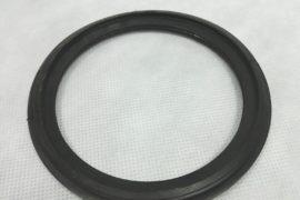 Кольцо уплотнительное для дренажных труб