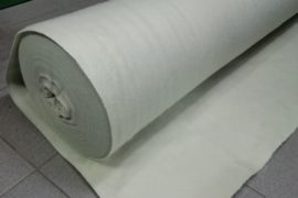 "Зимнее одеяло плотн 500, шир 2м, 1 пог/м ""Дорнит"""