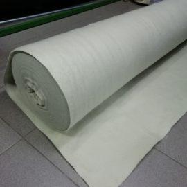 Дорнит 500 зимнее одеяло